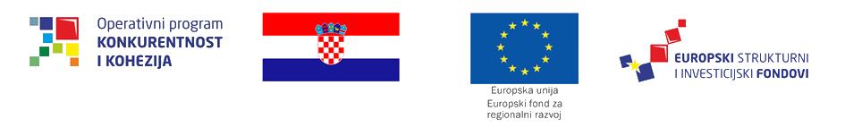 EU Fondovi